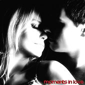 Moments in Love (80 Great Songs) fra Various Artists