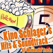 Kino Schlager's Hits & Soundtrack von Various Artists