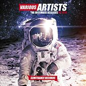 The December Releases 2014 - Ep von Various Artists