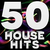 50 House Hits van Various Artists