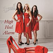 High Heel Alarm by 3mal1