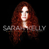 Where the Past Meets Today by Sarah Kelly