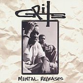 Mental Releases von Grits