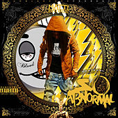 So Abnormal (Hosted By DJ Milticket & DJ Rell) von Various Artists