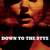 Down to the Styx de Crook