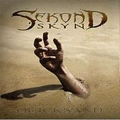Quicksand by Sekond Skyn