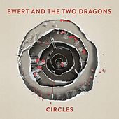 Circles by Ewert and the Two Dragons