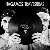 Hagamos travesuras (Single) de Young Killer & Sosa