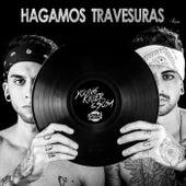Hagamos travesuras (Single) von Young Killer & Sosa