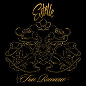 True Romance by Estelle