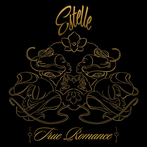 True Romance by Estelle