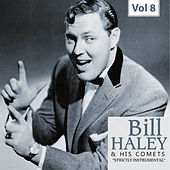 11 Original Albums Bill Haley, Vol.8 von Bill Haley