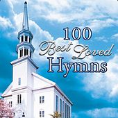 100 Best Loved Hymns de The Joslin Grove Choral Society