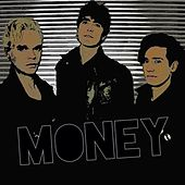 Refugee de Money (Hip-Hop)