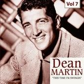 11 Original Albums Dean Martin, Vol.7 de Dean Martin