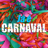 Já É Carnaval de Various Artists