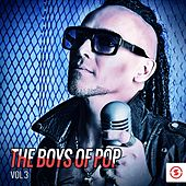 The Boys of Pop, Vol. 3 de Various Artists