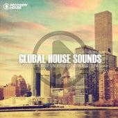 Global House Sounds, Vol. 26 von Various Artists