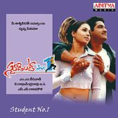Student No.1 (Original Motion Picture Soundtrack) by Various Artists