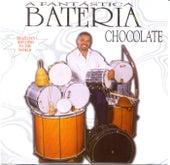A Fantástica Bateria de Chocolate