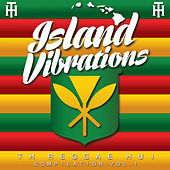 Th Reggae Hui Compilation