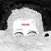 Creatures von Rone