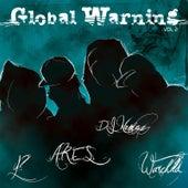 Global Warning, Vol. 2 by Global Warning