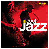 Cool Jazz 2015 von Various Artists