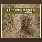Grain of Sand by Bill Mcbirnie (Extreme Flute)