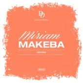 Umhome de Miriam Makeba