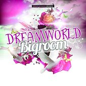 Dreamworld Bigroom by Various Artists