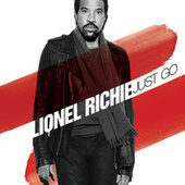 Just Go (Exclusive Edition) by Lionel Richie