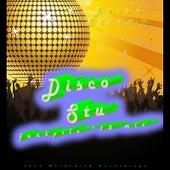 Disco Stu (Funkpile '78 Mix) by Brian Stormm