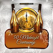 50 Midnight Coversongs von Various Artists