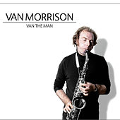 Van The Man by Van Morrison