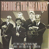 Freddie & the Dreamers by Various Artists