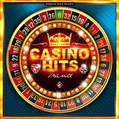 Casino Hits Trance by Various Artists
