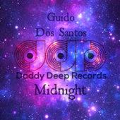 Midnight de Guido Dos Santos