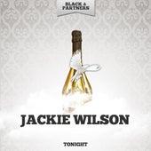 Tonight by Jackie Wilson