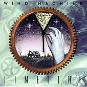 Timeline by Wind Machine