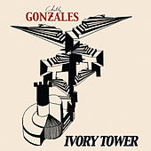 Ivory Tower by Chilly Gonzales