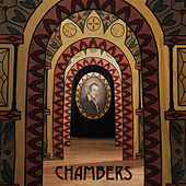 Chambers by Chilly Gonzales