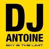 Sky Is The Limit de Various Artists