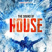 The Sound of House de Various Artists