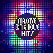 Massive EDM & House Hits by Various Artists