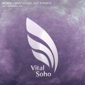 Jamestown - Single by Aeden