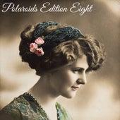 Polaroids Edition Eight - Single by Kriece