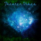 Theater Vibes (62 Essential Songs for Sport Fitness and Workout) by Various Artists