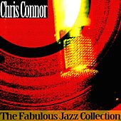 The Fabulous Jazz Collection by Chris Connor