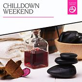 Chilldown Weekend von Various Artists